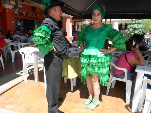 2014-09-20-plaza-tin-tan-aspectos (13)