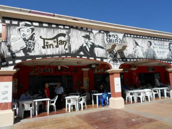 2014-09-20-plaza-tin-tan-aspectos (7)