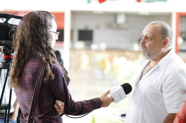 2014-09-23-guillermo-de-anda (2)