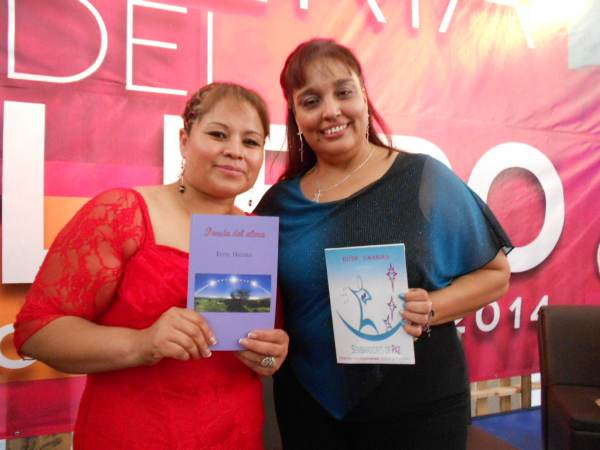 2014-09-24-voces-maquila (4)