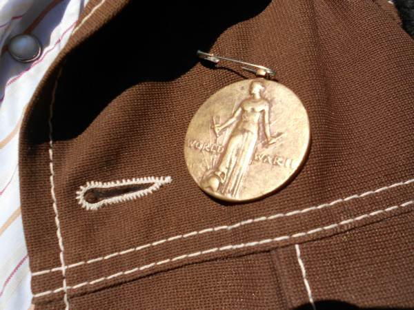 2014-09-29-braceros-medallas (2)