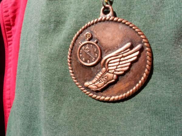 2014-09-29-braceros-medallas (3)