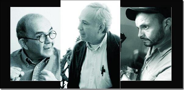 2014-09-07-jornadas-cine-roberto-gavaldon