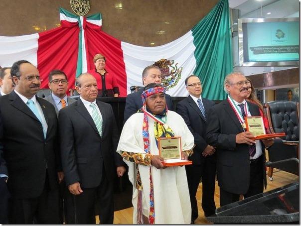 2014-09-15-ganadores-medalla-VHRB