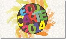 2014-09-17-educarte-logo