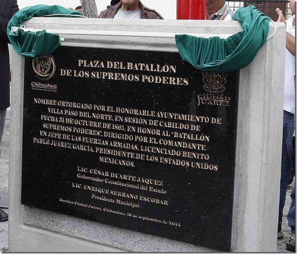 2014-09-17-plaza-supremos-poderes