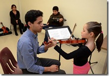 2014-09-27-sinfonica-juvenil-convoc