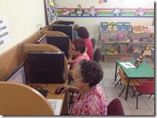 2014-09-29-cursos-biblioteca-tolentino (1)