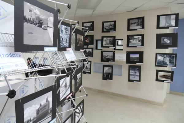 20141-09-14-foto-expo-uacj (3)