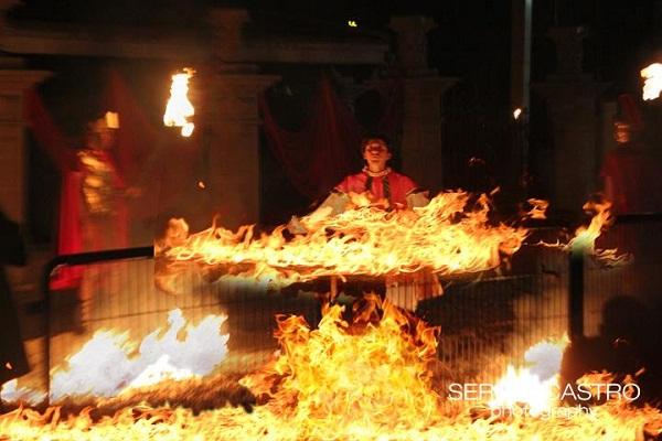 2014-10-05-san-lorenzo-o-persecucion-cristianos (2)