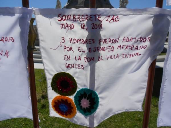 2014-10-06-bordados-y-letrero (14)