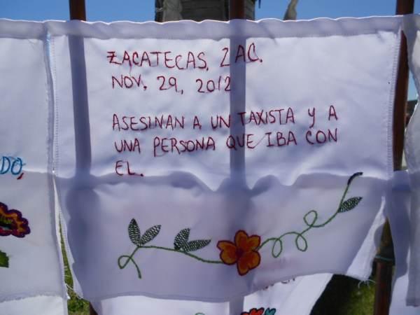 2014-10-06-bordados-y-letrero (17)