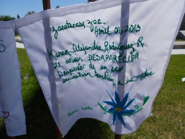 2014-10-06-bordados-y-letrero (19)