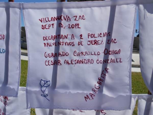 2014-10-06-bordados-y-letrero (21)