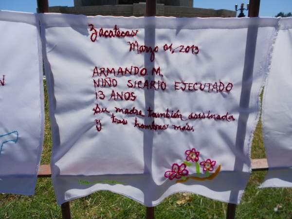 2014-10-06-bordados-y-letrero (3)