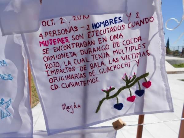 2014-10-06-bordados-y-letrero (33)