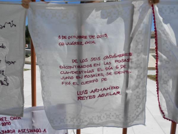 2014-10-06-bordados-y-letrero (34)