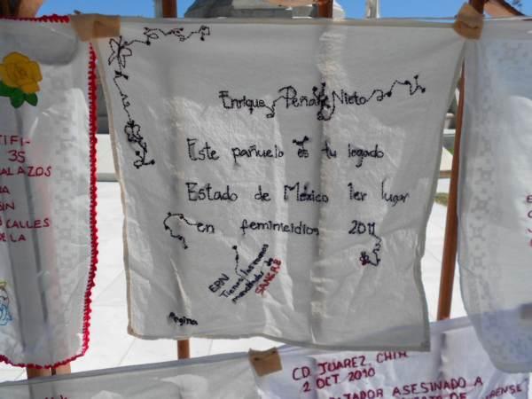 2014-10-06-bordados-y-letrero (35)
