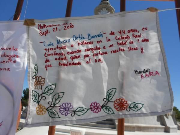 2014-10-06-bordados-y-letrero (36)