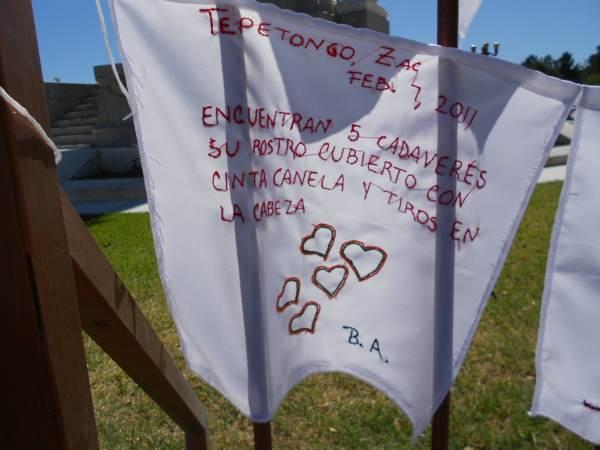 2014-10-06-bordados-y-letrero (4)