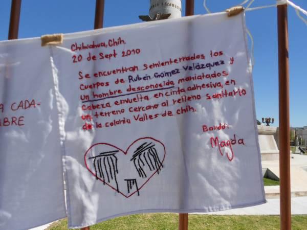 2014-10-06-bordados-y-letrero (41)
