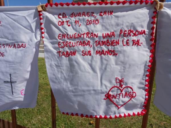 2014-10-06-bordados-y-letrero (45)