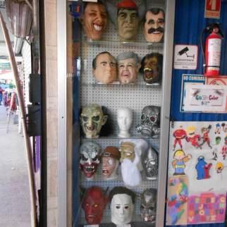 2014-10-14-mascaras-halloween (1)
