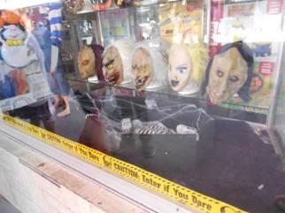 2014-10-14-mascaras-halloween (2)