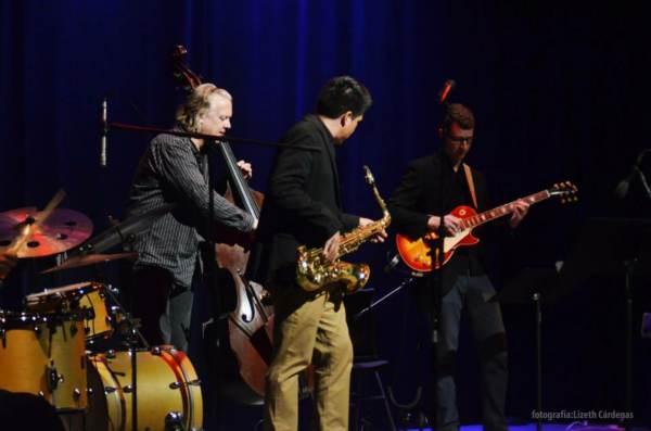 2014-10-19-4o-festival-jazz (3)