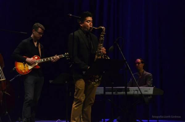 2014-10-19-4o-festival-jazz (4)