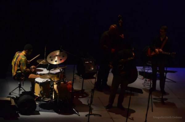 2014-10-19-4o-festival-jazz (5)