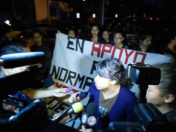2014-10-22-2a-marcha-por-ayotzinapa (1)