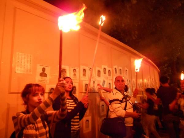 2014-10-22-2a-marcha-por-ayotzinapa (11)