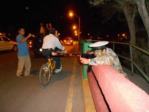 2014-10-22-2a-marcha-por-ayotzinapa (13)