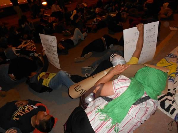 2014-10-22-2a-marcha-por-ayotzinapa (18)