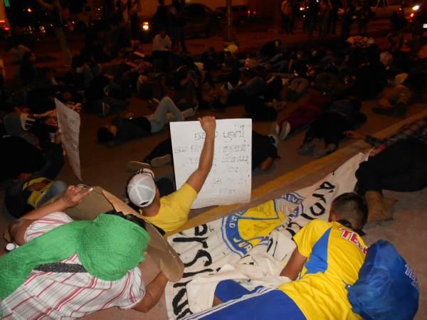 2014-10-22-2a-marcha-por-ayotzinapa (19)
