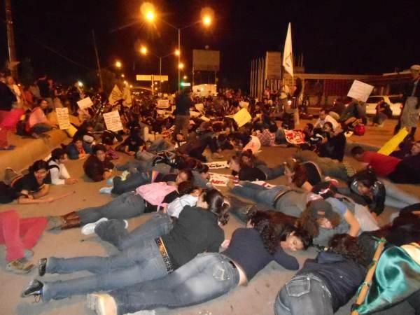 2014-10-22-2a-marcha-por-ayotzinapa (20)