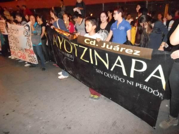 2014-10-22-2a-marcha-por-ayotzinapa (25)