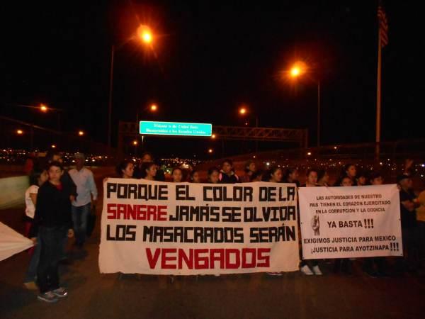2014-10-22-2a-marcha-por-ayotzinapa (26)