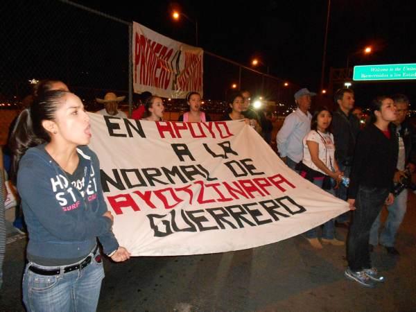 2014-10-22-2a-marcha-por-ayotzinapa (27)