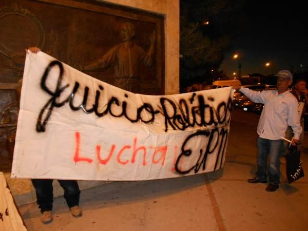 2014-10-22-2a-marcha-por-ayotzinapa (3)