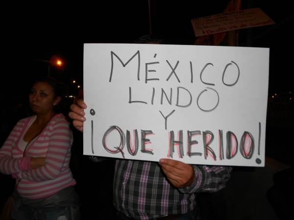 2014-10-22-2a-marcha-por-ayotzinapa (30)