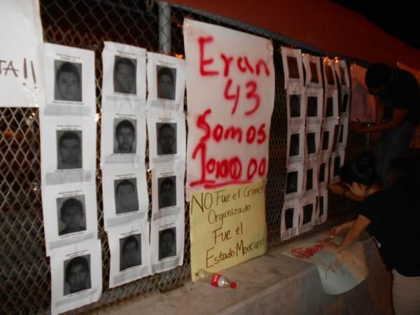 2014-10-22-2a-marcha-por-ayotzinapa (31)