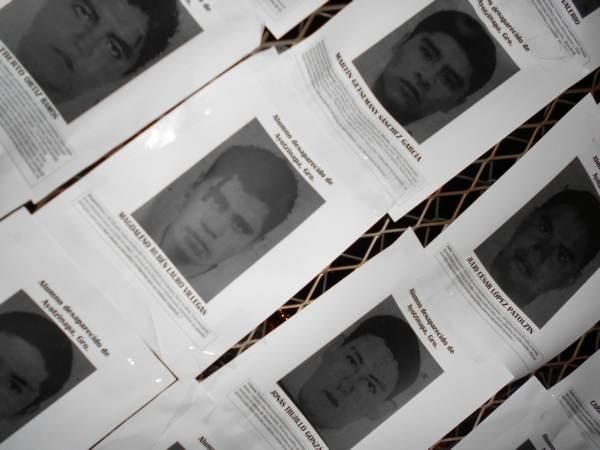 2014-10-22-2a-marcha-por-ayotzinapa (33)