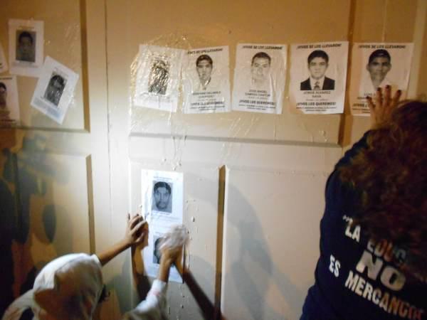 2014-10-22-2a-marcha-por-ayotzinapa (6)