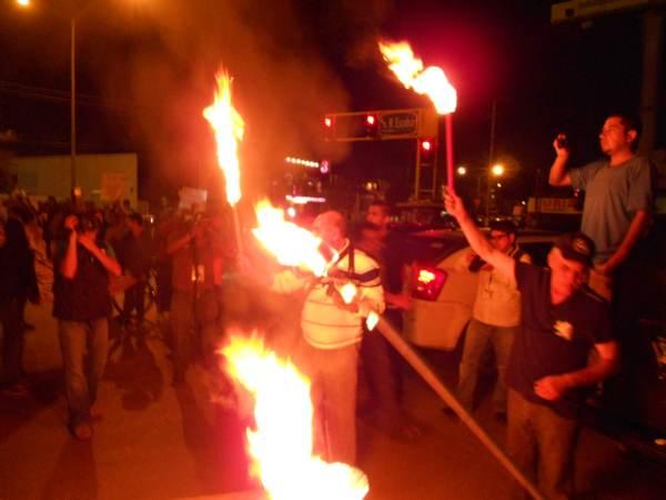 2014-10-22-2a-marcha-por-ayotzinapa (7)