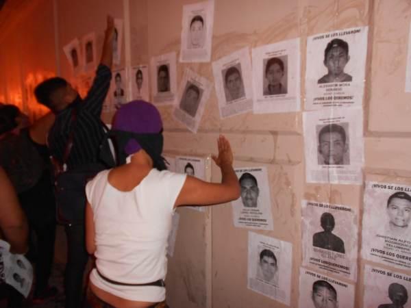 2014-10-22-2a-marcha-por-ayotzinapa (8)