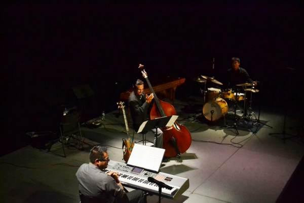 2014-10-22-petit-band-y-marimba (2)