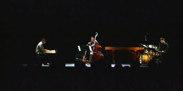 2014-10-22-petit-band-y-marimba (3)
