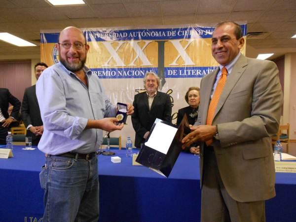 2014-10-24-premio-fuentes-mares (4)